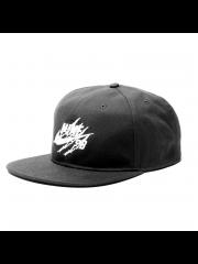 Czapka Nike SB Jungle Black