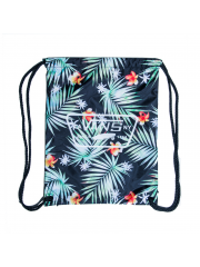 Torba Vans League Bench Bag Decay Palm