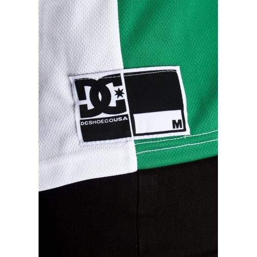 Koszulka DC Freedalbo Tank Top White