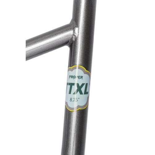 Kierownica Proper TTXL