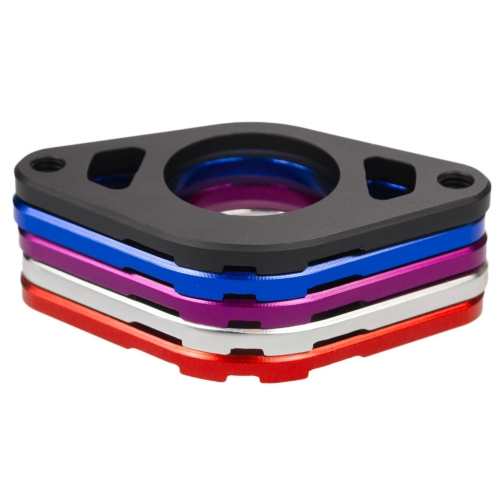 Colony Gyro Plate