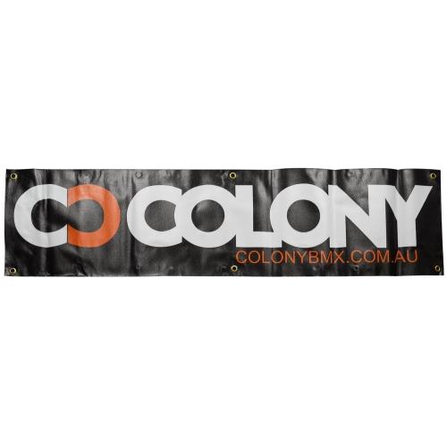 Baner Colony BMX