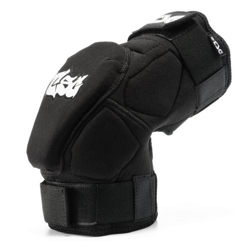Ochraniacze kolana TSG TP