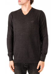 Sweter Vans Whitmore Black Heather