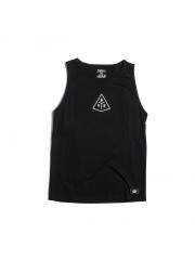 Koszulka Ave Bmx Revelation Tank Top Black