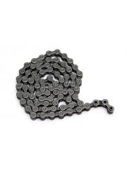 Łańcuch Odyssey Key Chain Solid Pin