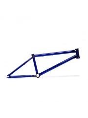 Rama Federal DLX Lacey V2 Clear Blue