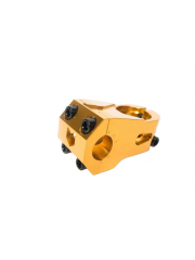 Wspornik Mutiny Lifted V1 FL Gold