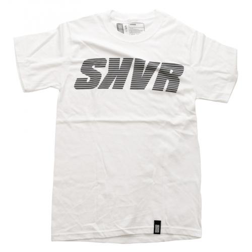 Koszulka Skavenger Run Threw
