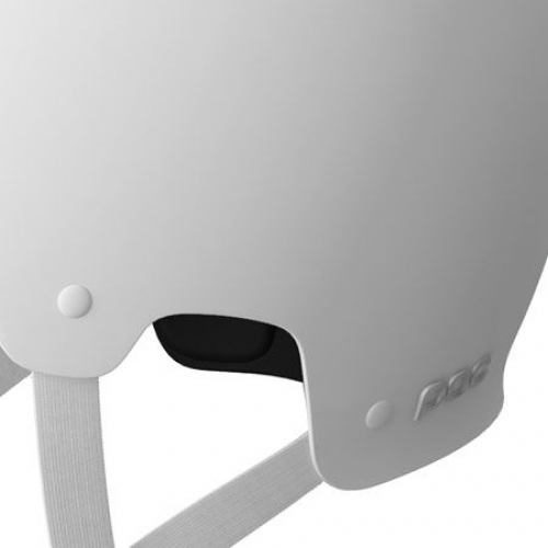 Kask POC Receptor Commuter White