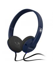 Słuchawki Skullcandy 2.0 Uprock Chelsea Navy / Chrome w/Mic1