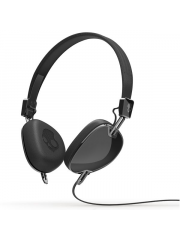 Słuchawki Skullcandy 2.0 Navigator Black w/Mic3