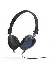 Słuchawki Skullcandy 2.0 Navigator Royal Blue / Black w/Mic3