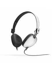 Słuchawki Skullcandy 2.0 Navigator White / Black w/Mic3