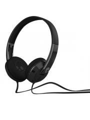 Słuchawki Skullcandy 2.0 Uprock Black / Black