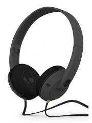 Słuchawki Skullcandy 2.0 Uprock Carbon Grey