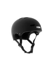 Kask TSG Nipper Mini Solid Color Flat Black