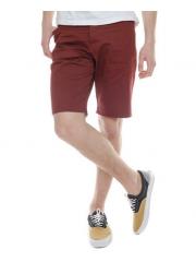 Spodenki Turbokolor Classic Brick Shorts