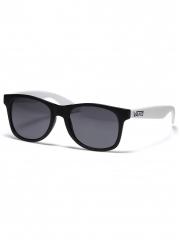 Okulary Vans Spicoli 4 Black / White