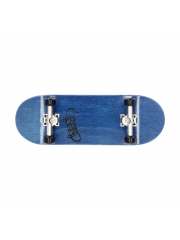 Fingerboard Grand Fingers Exotic CW016