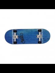 Fingerboard Grand Fingers Classic CW089