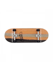 Fingerboard Grand Fingers Exotic CW017