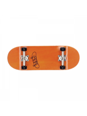 Fingerboard Grand Fingers Classic CW092