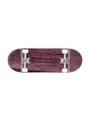 Fingerboard Grand Fingers Exotic CW011