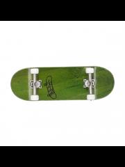 Fingerboard Grand Fingers Classic CW085