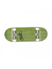 Fingerboard Grand Fingers Exotic CW012