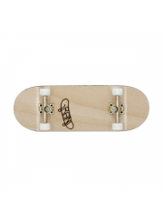 Fingerboard Grand Fingers Classic CW086