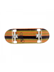 Fingerboard Grand Fingers Exotic CW015