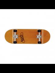 Fingerboard Grand Fingers Classic CW088