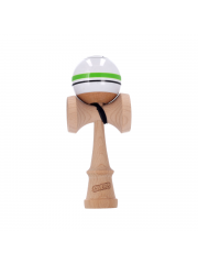 Kendama Sweets Kendamas Prime Sport Stripe Home Team