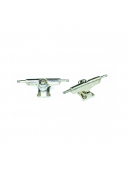 Trucki Grand Fingers WIDE 30mm Silver