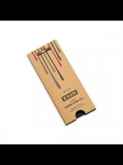 Zestaw Krom String Pack Kromie