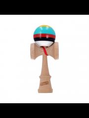 Kendama Sweets Kendamas Prime 5-Stripe Bodega