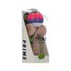 Kendama Sweets Kendamas Prime 5-Stripe Slushy
