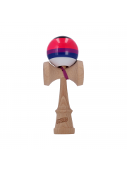 Kendama Sweets Kendamas Prime 5-Stripe Slushy