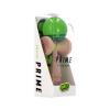 Kendama Sweets Kendamas Prime Radar Green
