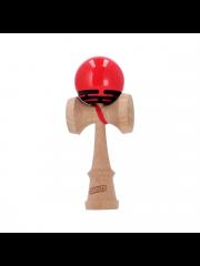 Kendama Sweets Kendamas Prime Radar Red