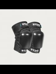 Ochraniacze kolan TSG Longboard A WaveSK8