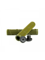 Gripy Primo Chase Supersoft Olive Green