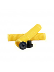 Gripy Primo Chase Supersoft Yellow