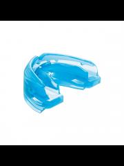 Ochraniacz na zęby Shock Doctor 4300 Double Braces Blue