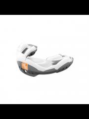 Ochraniacz na zęby Shock Doctor Ultra 2 STC 7501 Black