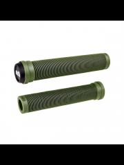 Gripy ODI Longneck SLX Army Green