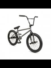 Rower BMX Flybikes Proton FC 21 Flat Dark Grey