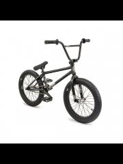 Rower BMX Flybikes Supernova Black