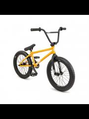 Rower BMX Flybikes Supernova Gloss Orange